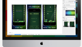 Screenshot Creator is a Feature-Rich Screenshot Maker for Mobile App Developers