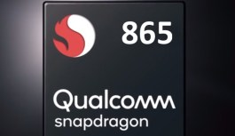 Snapdragon 865 for Samsung Galaxy S11 Could Be At Least 20 Percent Faster