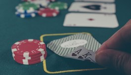 Mobile Casinos are on the Increase