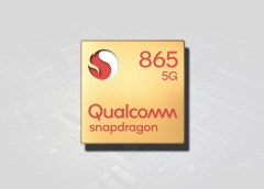 Qualcomm Officially Introduces Snapdragon 865 and 765/765G SoC