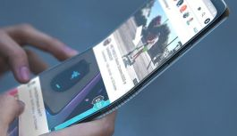 Samsung Will Release More Affordable Foldable Smartphone