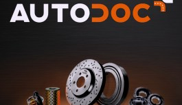 Autodoc – The Most Convenient and Quickest Way to Get Parts for your Vehicle