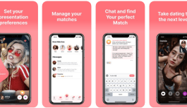 Snatchable – Video Chat and Find Your Perfect Match
