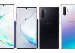 Is Samsung Galaxy Note Lineup Still Relevant in 2020?