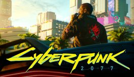 Streamed Cyberpunk 2077 Will Be Available for Smartphones