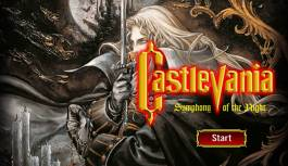 Castlevania: Symphony of the Night is Currently Available on Android and iOS