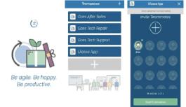 Ulassa Makes Estimation Fun & Effective for Remote Scrum Masters & Agile Developer Teams