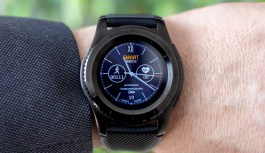 Features To Consider When Looking For a Quality Smartwatch