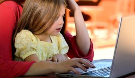Importance of Incorporating Technology in Education