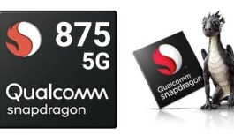 What We Know So Far About Qualcomm's Upcoming Snapdragon SoCs?