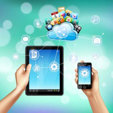 iPhone-Datenrettung