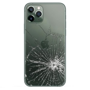 iPhone11-Pro-Max-Backcover
