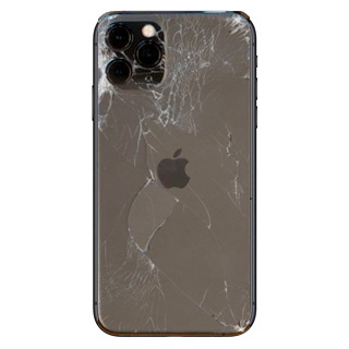 iPhone11-Pro-Backcover
