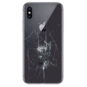 iPhoneX-Backcover