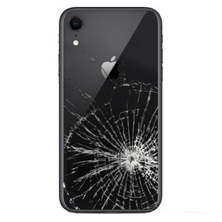 iPhoneXR-Backcover