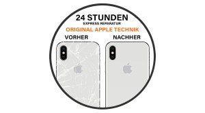 www.iphoneglasreparatur.de
