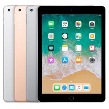 iPad (6. Generation)