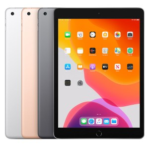 iPad (7. Generation)