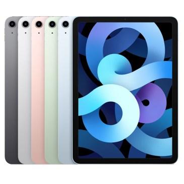 iPad Air (4. Generation)