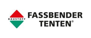 Fassbender-Tenten
