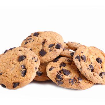 Auf dem iPhone alle Cookies aus Safari löschen