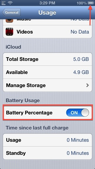 ipod_touch_battery_percentage-2