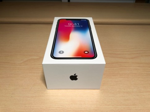 iphone-x-unboxing-1453