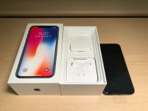 iphone-x-unboxing-9471
