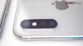 iphone-3-lens-camera-concept-images3
