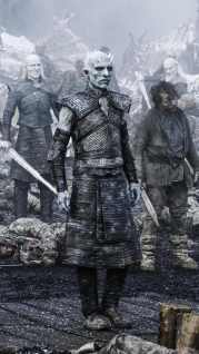 white-walkers-game-of-thrones-xg-1080x1920