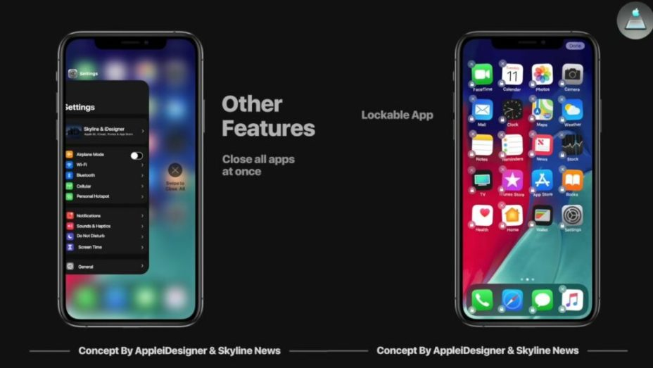 iOS 14 wishlist: 10 features to look up for in the next iPhone