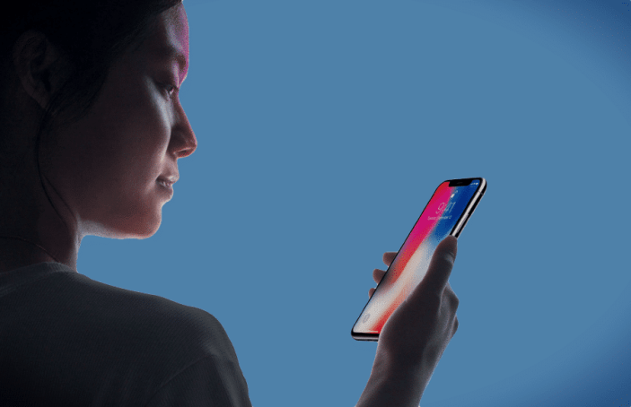 Log into Sites With Face ID in Safari