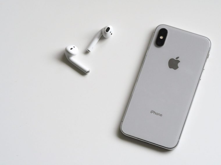 AirPods Prime Day Deals