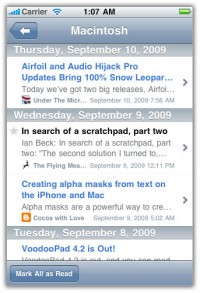 netnewswire-iphone-4