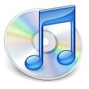 iTunes 7.7.1