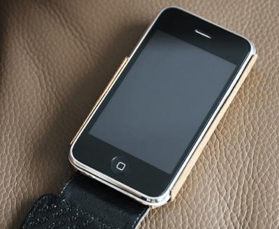 noreve-sandy-vintage-for-iphone-3g
