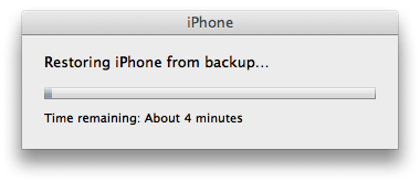 iphone-os-3-beta-4-features-itunes-restore-time-remaing