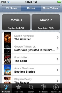 direct-movie_tv-downloads-from-iphone-movie_1_and_2_w_nav_bar