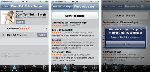 iphone_os3_song_reviews