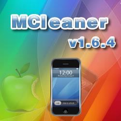 mcleaner_iphonehellasgr