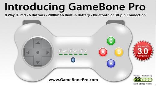 gamebone_pro_iphone_os3