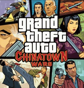 grand-theft-auto-chinatown-wars-coming-to-iphone