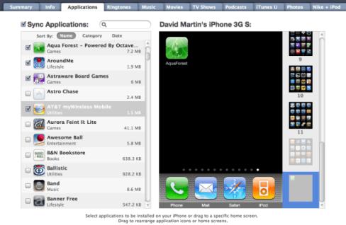 iTunes902MakeRoom