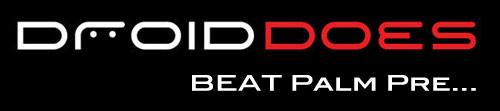 verizon-droid-does-beat-pre