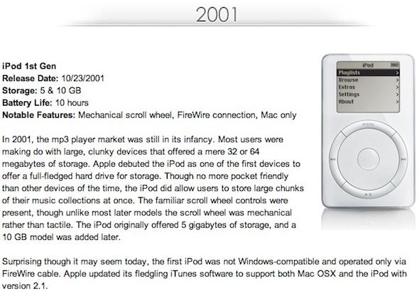 iPod_1st_gen