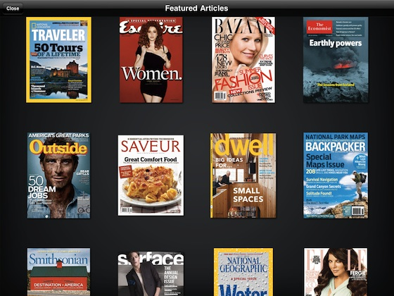 Zinio-featured articles-500