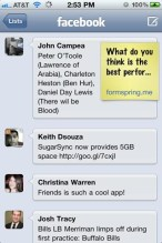 friends-for-iphone-pic8