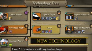 Civilization Revolution 2 App store