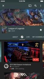 YouTube-Gaming-iOS-screen322x572-1