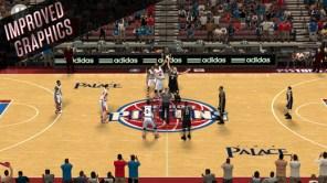 NBA_2K16